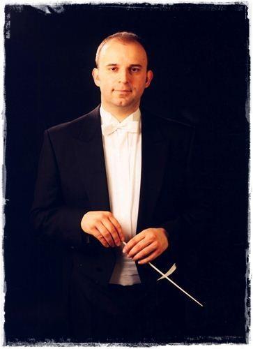 dirigent-2010-stefan-weber-500px