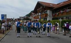 Gautrachtenfest-2015