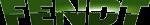fendt-logo-2012-150px