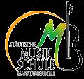 logomusikschule120px