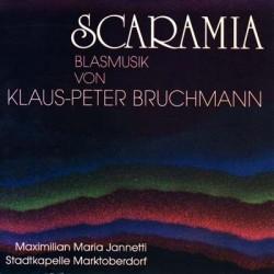 scaramia
